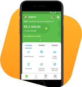 app pagbank